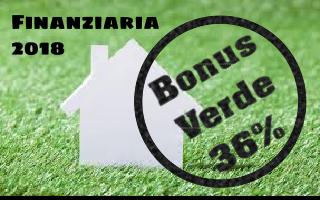 bonus_verde_2018